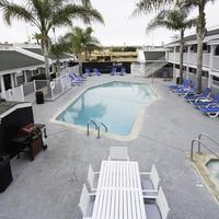 Beach Haven Pool