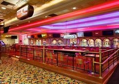 黃金海岸酒店及賭場 - 拉斯維加斯 - 酒吧