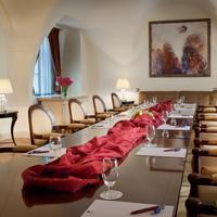 Pachtuv Palace Meeting Room
