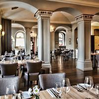 Pachtuv Palace Restaurant
