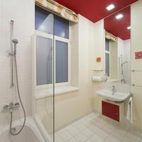 Mamaison Residence Sulekova Bratislava Bathroom