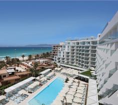 帕爾馬海灘伊波羅之星酒店&度假村