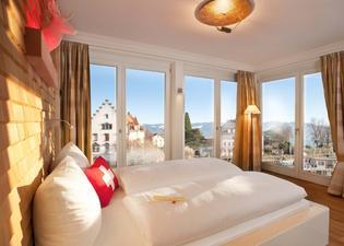 赫爾維希亞Spa及健康中心酒店