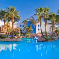 Playaballena Spa Hotel Pool