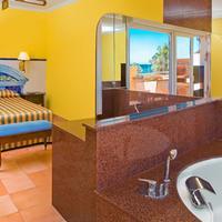 Playaballena Spa Hotel Suite