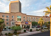 Fairfield Inn and Suites by Marriott Phoenix Midtown