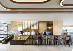 港島太平洋酒店 - 香港 - 酒吧