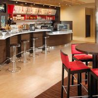 Courtyard by Marriott Long Beach Airport Other
