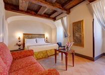 Hotel San Francesco Al Monte