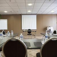 Best Western Hotel Le Galice Meeting Room