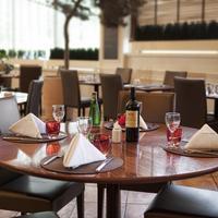 Best Western Hotel Le Galice Restaurant