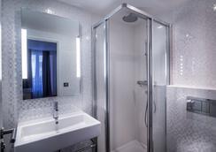 皇家劇院酒店 - 巴黎 - 浴室