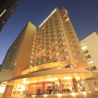 Hotel Sunroute Plaza Shinjuku Featured Image