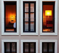 威特莫酒店- 僅限成人