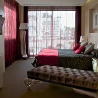 Avenida Sofia Hotel & Spa Property amenity