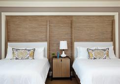 島嶼之家酒店 - 拿騷 - 臥室