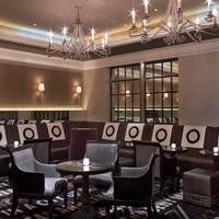 The Surrey Bar/Lounge