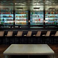 Le Méridien Delfina Santa Monica Bar