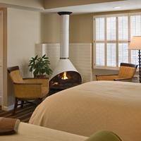 Casa Munras Garden Hotel & Spa Guestroom