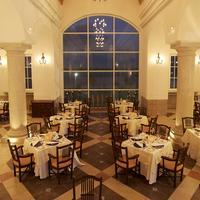 Hyatt Zilara Cancun - Adults Only Restaurant