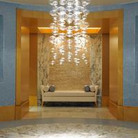 The Ritz-Carlton Dubai International Financial Centre Spa