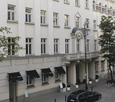 H15精品酒店