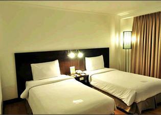 珍珠園酒店