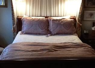 紐波特梅爾維爾酒店