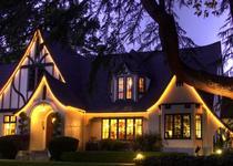 Candlelight Inn Napa Valley