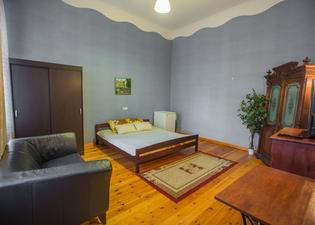 Altera Hostel