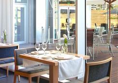 馬里迪莫溫齊酒店 - 巴塞隆拿 - 餐廳