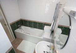 梅爾羅斯之家酒店 - 倫敦 - 浴室