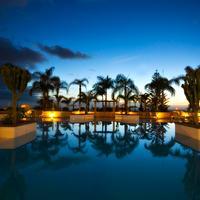 Costa Adeje Gran Hotel Outdoor Pool