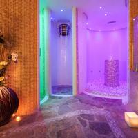 Costa Adeje Gran Hotel Spa