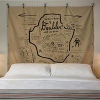 Basecamp Hotel, an Ascend Hotel Collection Member