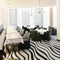 Movenpick Hotel Stuttgart Airport & Messe Restaurant