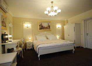 愛麗絲旅館
