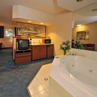 Shilo Inn Suites - Twin Falls Jetted Tub