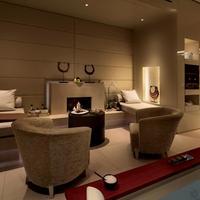 Hotel Adlon Kempinski Spa