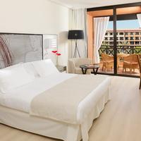H10 Costa Adeje Palace Guestroom
