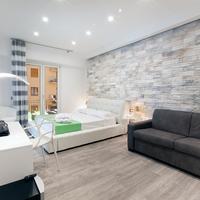 VHome Guestroom