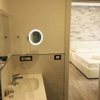 VHome Bathroom