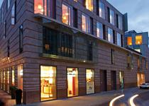 H4 Hotel Münster City Centre