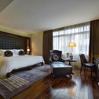 Paradise Suites Hotel Featured Image