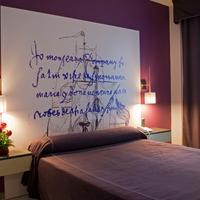 Hotel Bernat II Guestroom