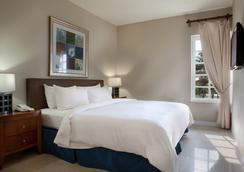 南海灘賓利酒店 - 邁阿密海灘 - 臥室