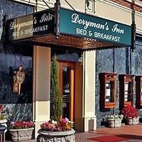 Dorymans Oceanfront Inn