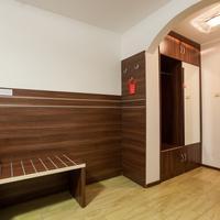 Hotel Citadella Bucuresti Guestroom