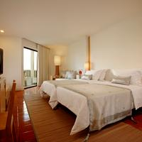 Ramada Phuket Southsea Premium Room