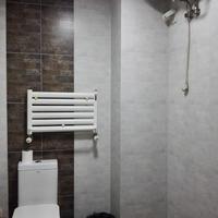 Tianjin love built Hostels